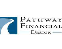 Pathway Financial Design