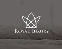 Royal Luxury