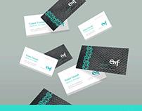 emf   Branding