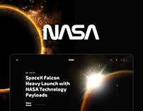 NASA Concept