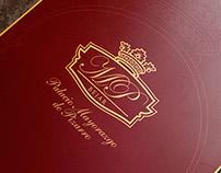 Catálogo para el edificio Palacio Mayorazgo de Pizarro
