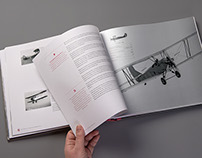 Book about its 75 year history Rostvertol PLC