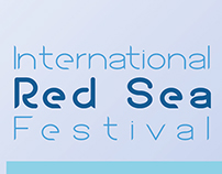 International Red Sea Festival