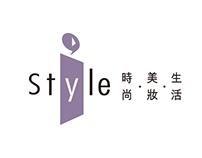 自由時報 iStyle時尚頻道