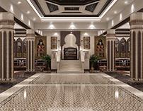 Islamic Majlis