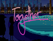 Together Music Video