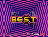 BV Best DJ Promo Videos