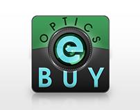 optics E