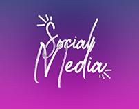 Social Media | RelaxMedic & RelaxBeauty