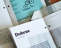 Manual de Produção Gráfica - Handmade Guide