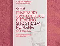 ARCHEOCLUB | ITINERARIO ARCHEOLOGICO CITTADINO