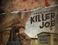 'Killer Joe'