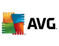 Mailing Campaña AVG Antivirus CloudCare