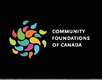 Community Foundations of Canada + HR Council