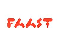 FAAST Corporate Identity