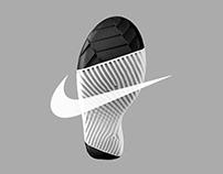 Nike Survivalist Sneakerboot