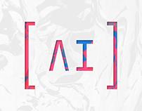 AI Academy - Branding, Ux & Ui Design