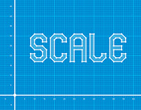 Hack Circus 10: Scale