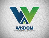 wisdom- branding
