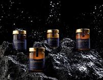 Meliterránea - Naming, Branding & Packaging