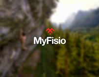 Branding_MyFisio