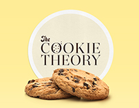 The Cookie Theory