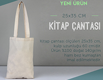toptan-kitap-cantasi-wholesale-cotton-book-tote-bag