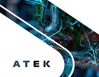 ATEK Service Evolution