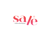 Sale Shopping App