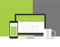 Channel Interactive - Web Design & Development