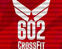 602 CrossFit