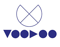 VOODOO-200104
