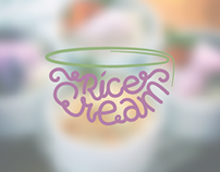 RiceCream