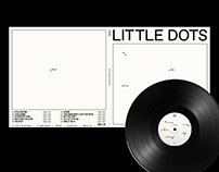 Artwork Little Dots