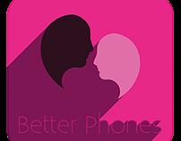 Diseños BetterPhones