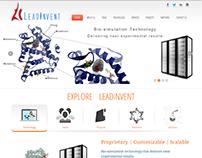 LeadInvent