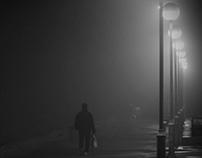 fog night´s