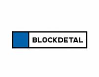 Логотип Блокдетали