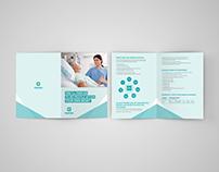 portea-home care for cardiac patient