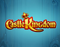 Castle Kingdom