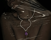 MODERN WEEKLY #974 | Jewelry