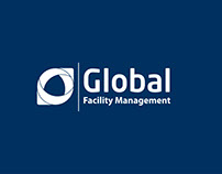 Global Facility Management