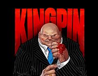 Rei do Crime
