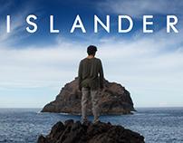 ISLANDER (Kai Schumacher - A New Error)