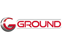 GG GROUND Outdoor Exihibition Concept
