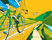 Storyboard Rwanda Airbus