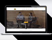 DataYard | Web Design