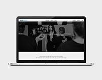 Roba Images / Webdesign