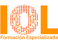 IOL Colombia