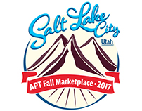 Fall Marketplace Utah